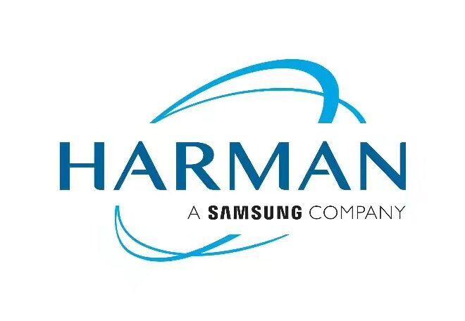 HARMAN Automotive Electronics