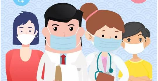 教育部采取措施应对疫情期间留学难所念皆星河