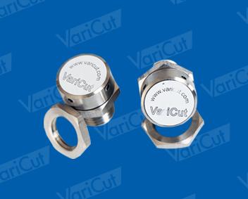 金属呼吸器VP-16