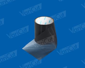 防水透声膜