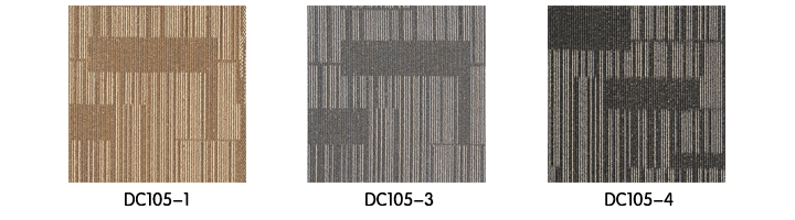 办公休闲区方块全民彩票官网DC105