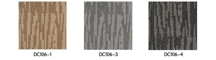 办公前台方块全民彩票官网DC106