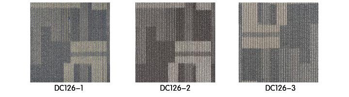 办公会议区方块全民彩票官网DC126