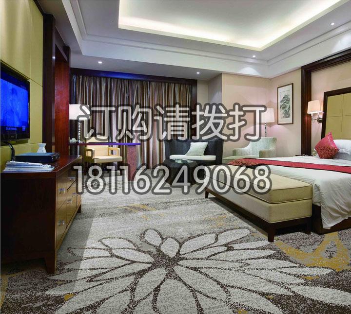 酒店羊毛全民彩票官网阿克明-009