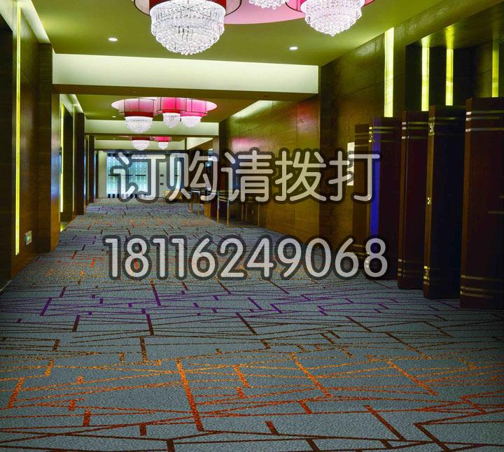 尼龙酒店过道全民彩票官网阿克明-018