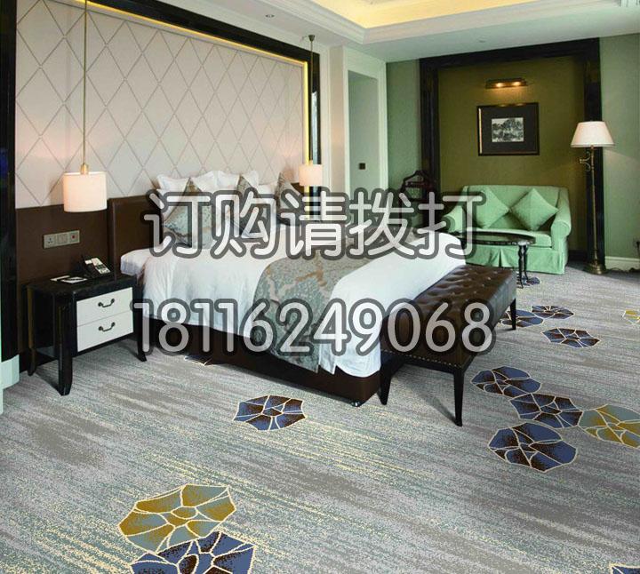 素色酒店客房羊毛全民彩票官网阿克明-022