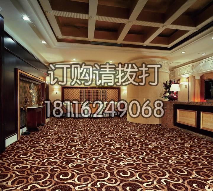 酒店餐厅过道全民彩票官网威尔顿-040