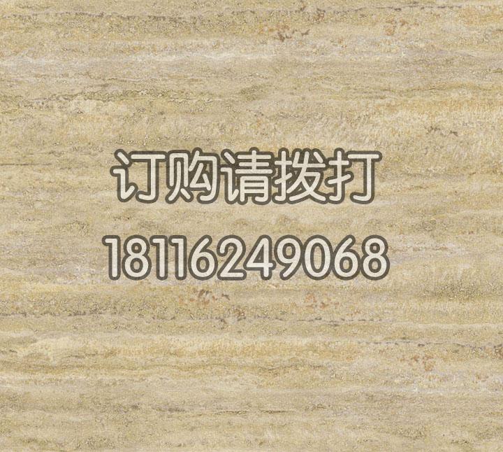 停车场创意PVC地板石纹LS5315