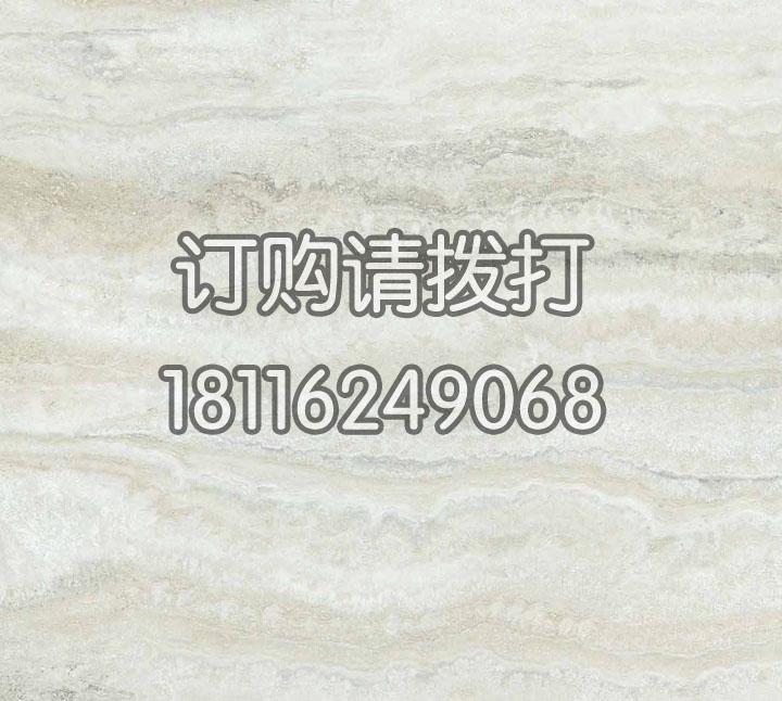 仓库创意PVC地板石纹LS5317