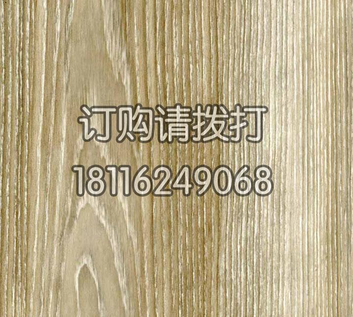 厨房创意PVC地板木纹...