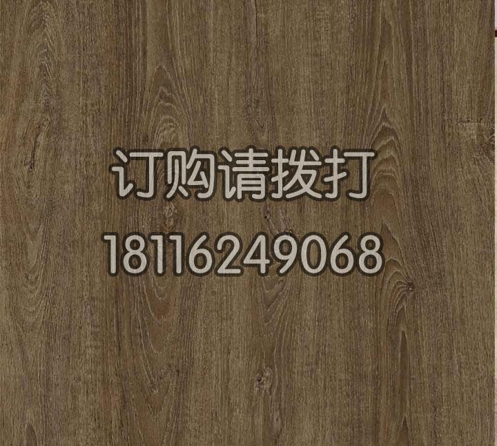 家庭客厅创意PVC地板...