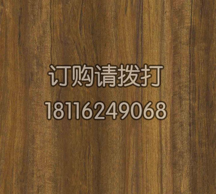 家装创意PVC地板木纹...