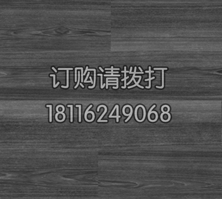 家庭装修创意PVC地板木纹LW5310