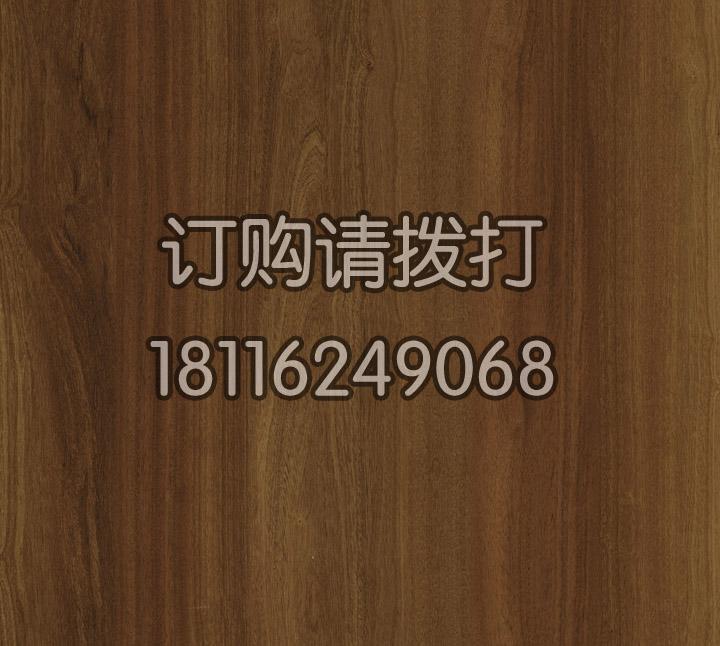 家装卧室极尚PVC地板木纹CS3316