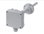 ESF-35-2 热式风速传感变送器