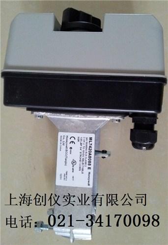 ML7420A6033-E 电动阀门执行器