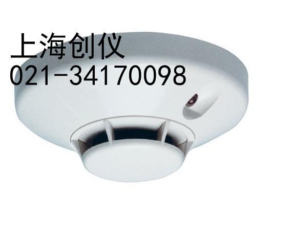 JTY-GD-882 光电式感烟探测器