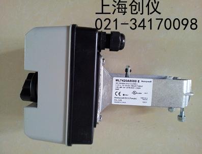 ML7420A8088-E HONEYWELL 电动阀门执行器