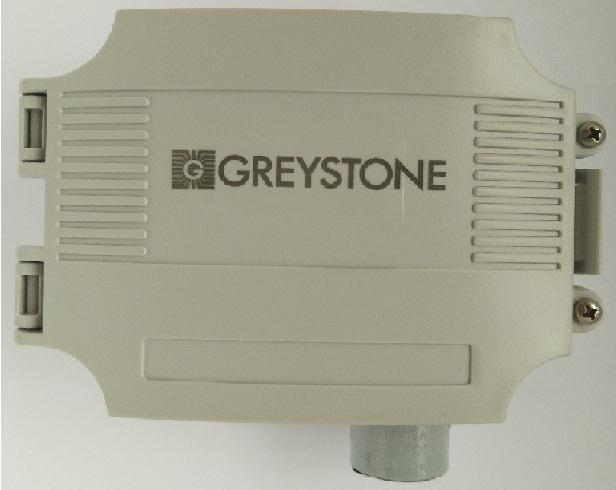 RH100系列湿度变送器源自GREYSTONE