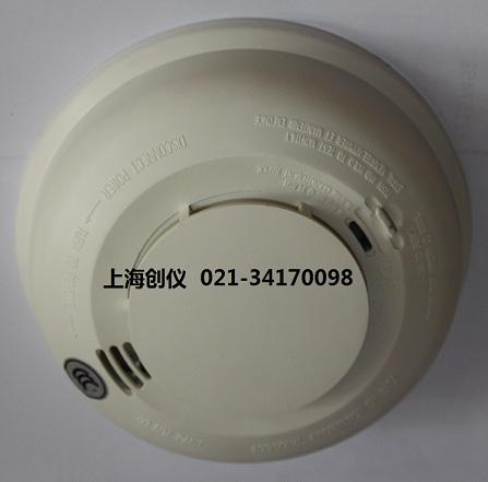 盛赛尔systemsensorJTYJ-GD-2690/B独立式互联型光电感烟探测器