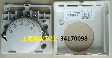 霍尼韦尔T6360A5013机械式温控器