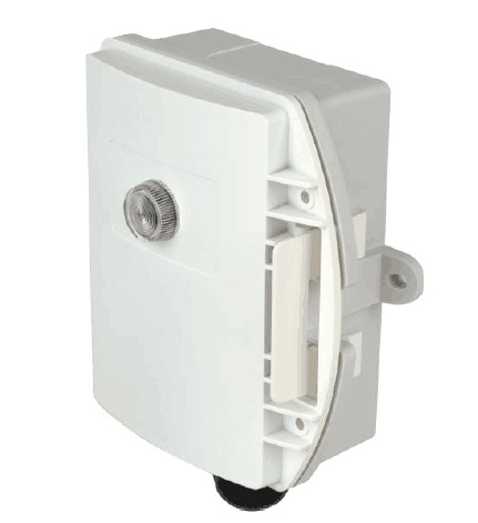 Sontay LL-E-V光照度变送器
