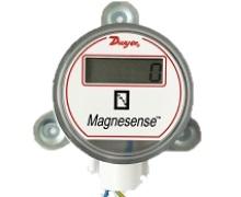 压差传感器DWYER电流电压信号输出压差变送器