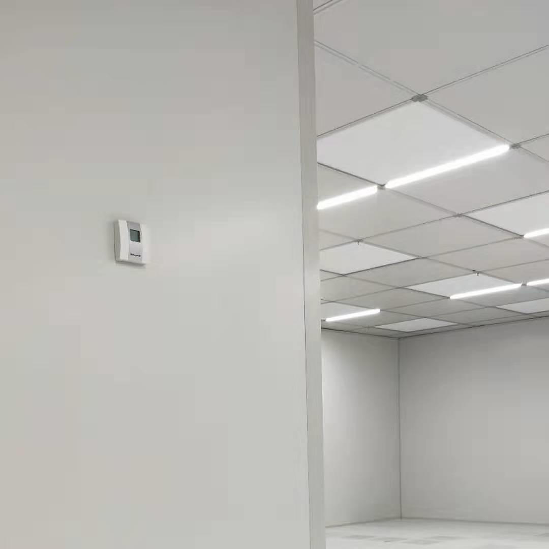 温度传感器温湿度传感器温度变送器室内温度变送器室内温湿度变送器SCTHW系列一体温湿感探测器