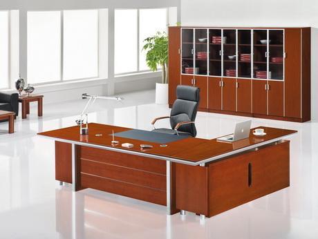 办公桌椅的颜色选择技巧