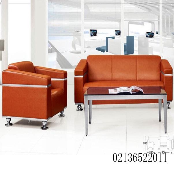豪华型沙发cl-01