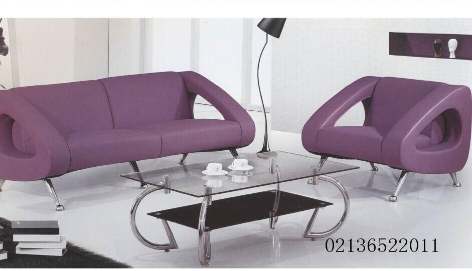 办公沙发cl-04