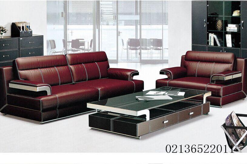 办公沙发cl-03