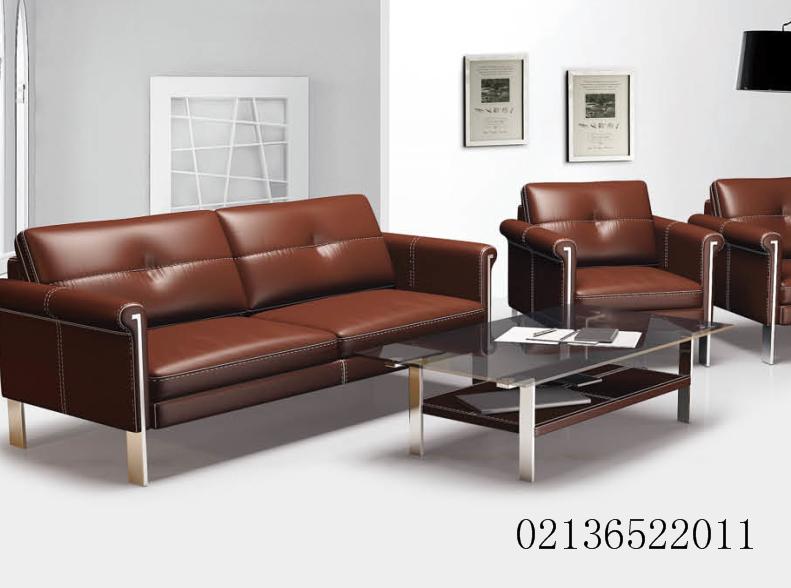 办公沙发cl-01
