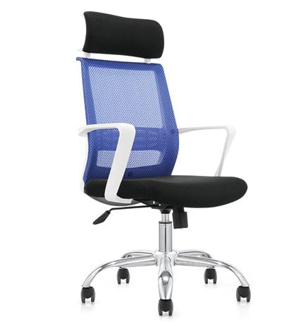 主管椅cl-09