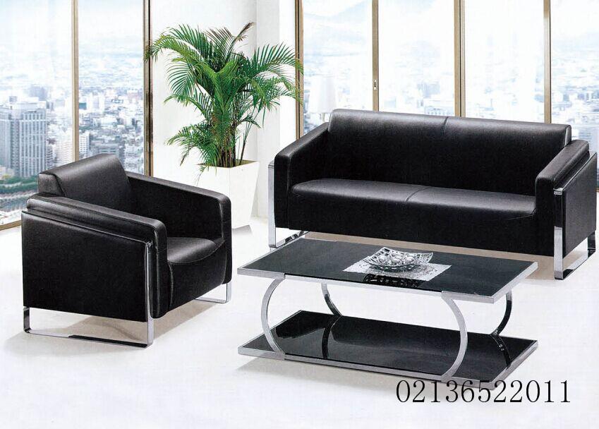 办公沙发cl-07