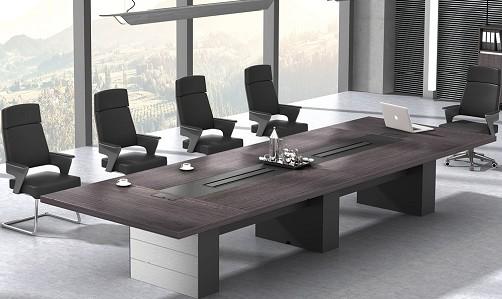 新款会议桌系列