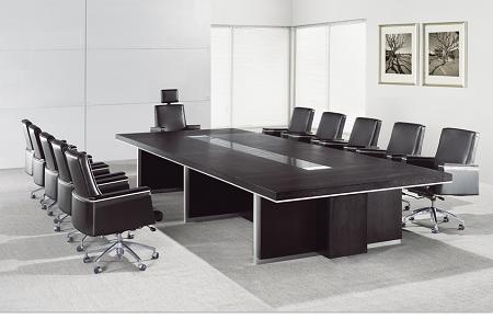 板式新款会议桌系列