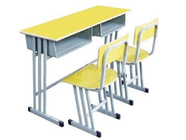 课桌椅05