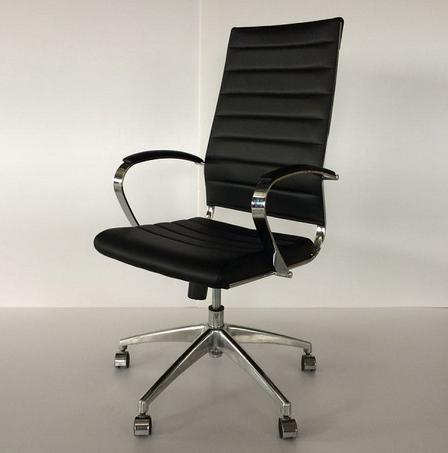 主管椅cl-11