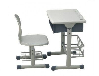课桌椅09