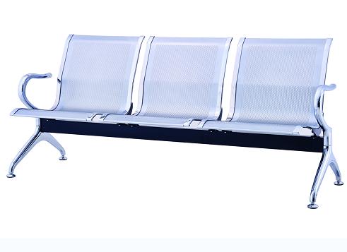 公共排椅cl-05