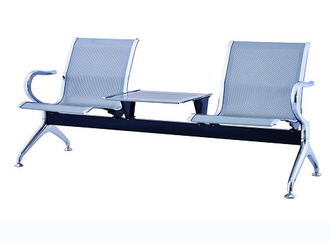 公共排椅cl-06