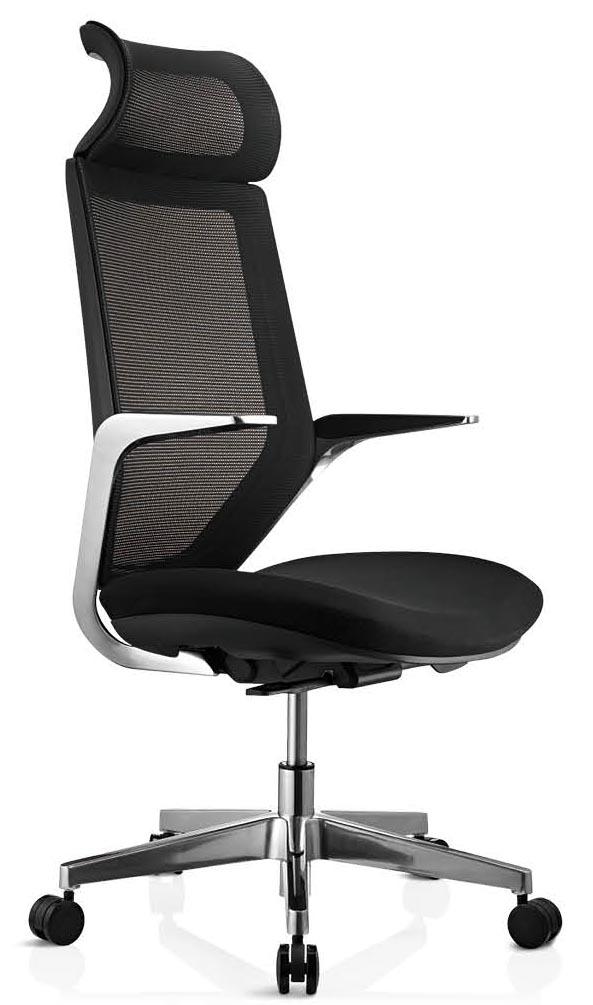 主管椅cl-12
