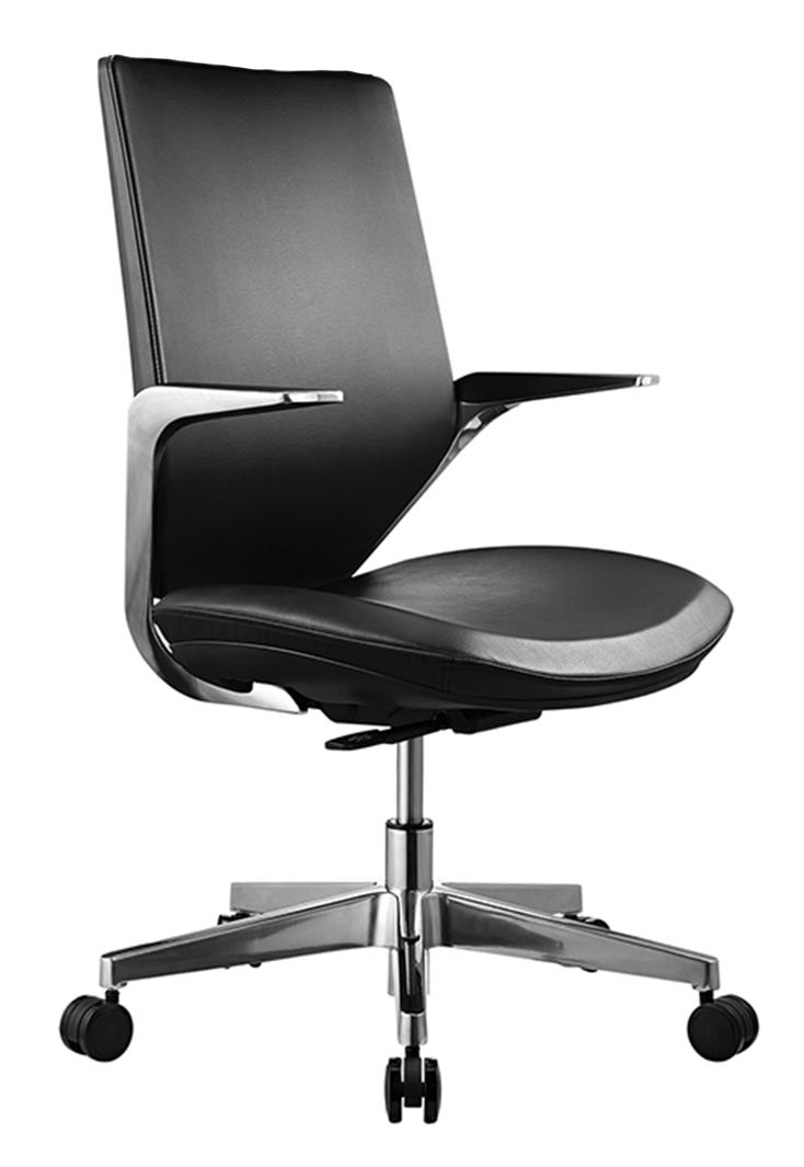 主管椅cl-14