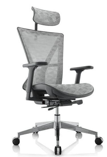 主管椅cl-21