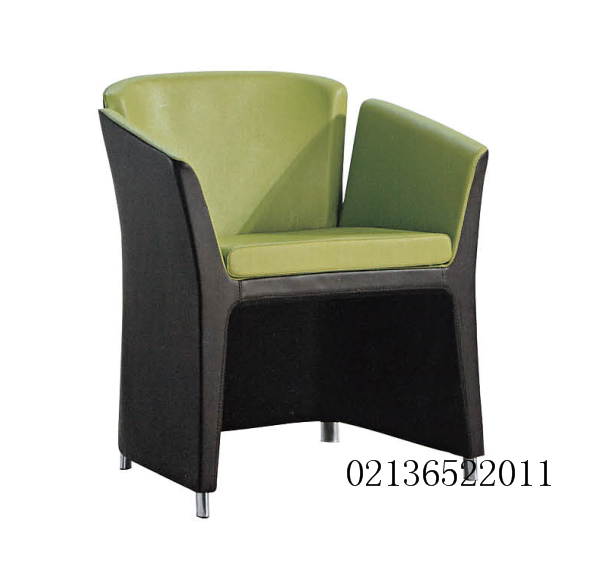 休闲椅cl-05