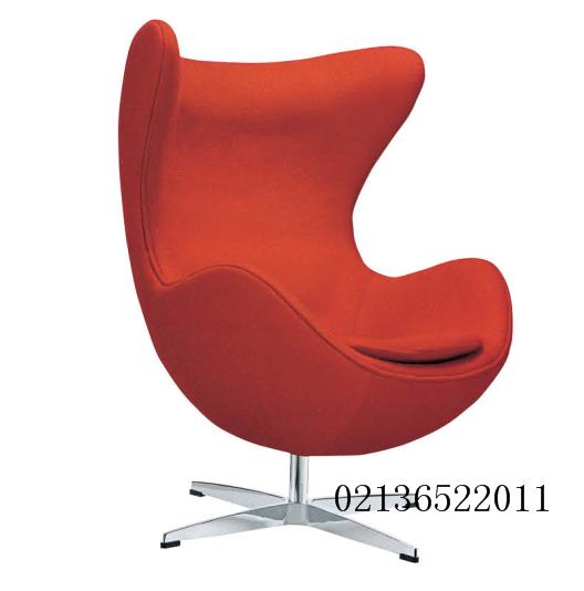 休闲椅cl-06