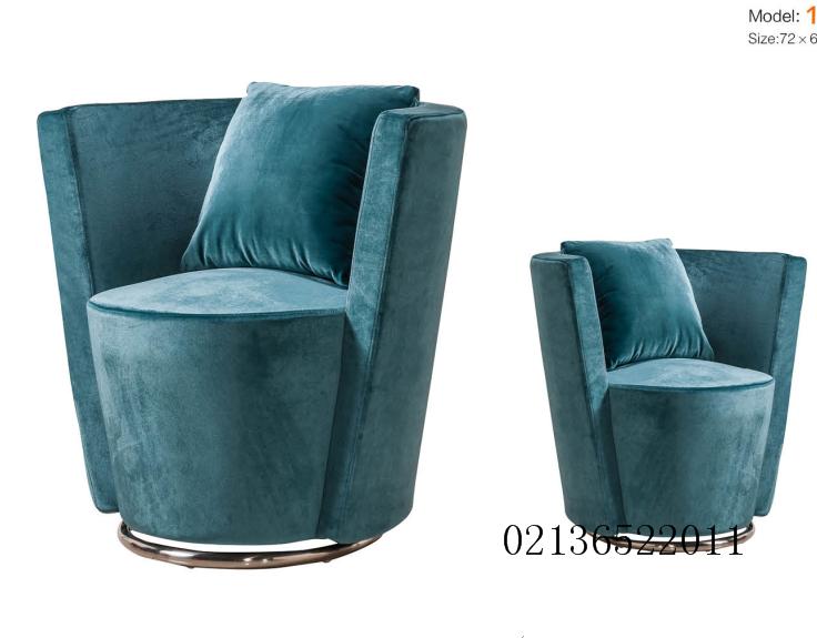 休闲椅cl-08