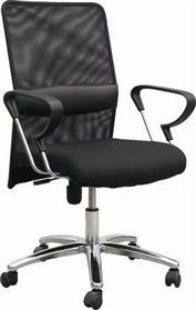 职员椅cl-67