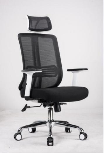 主管椅cl-45